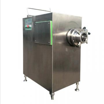 Commercial Meat Grinder Industrial Manual Meat Grinder