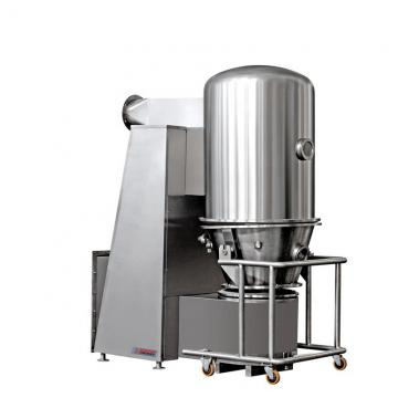 2500 Kg Per Batch Tray Dryer Type Industrial Fruit Drying Machine
