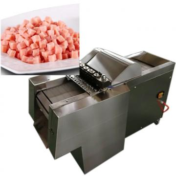 Industrial Chorizo Meat Grinder 850W Machine Electric Meat Grinder Large Size Meat Bone Grinder