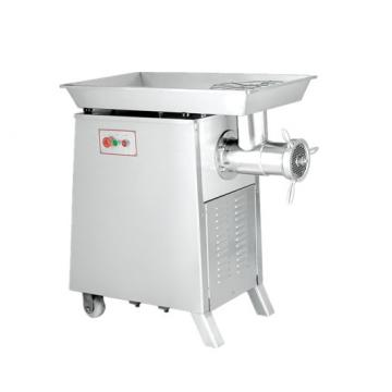Meat Slicer Machine/Cutting Machine Meat/Chicken Cutter Machine