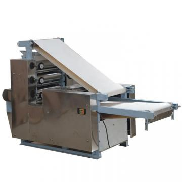 mould customized small corn tortilla machine industrial tortilla making machine