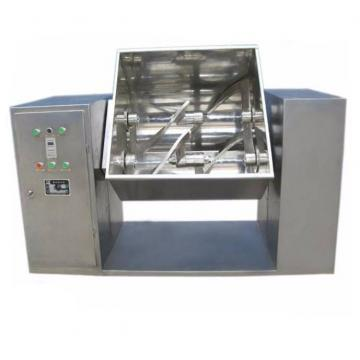 New Item Batter Mixer & Dispenser