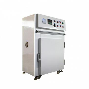 Fruit Dryer/Fruit Dehydrator /Vegetable and Fruit Drying Equipment