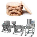 Commercial Automatic Burger Patty Forming Making Machine with Cheap Price