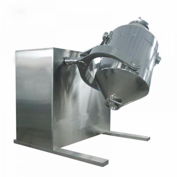 Industrial Stand Food Planetary Mixing Machine Bakery Cake Dough Mixer #1 image
